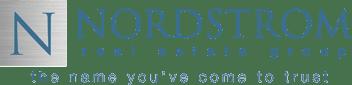 Nordstrom Real Estate Group