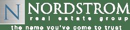 Nordstrom Real Estate Group - Logo